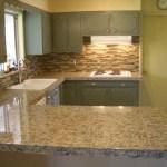 Glass Tile Kitchen Backsplash Special Only 899 Tile Art Center
