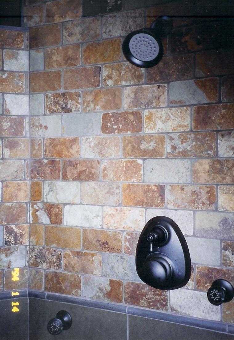 showers tile bend oregon brian