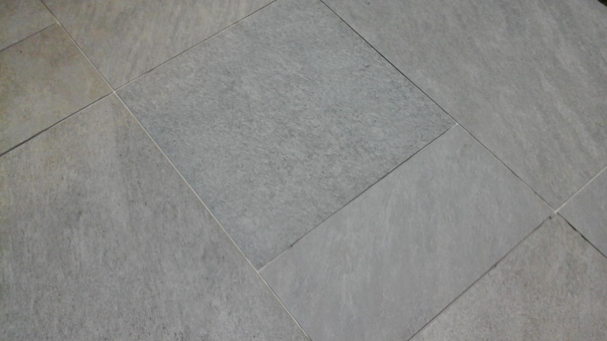 our custom flooring in fort lauderdale