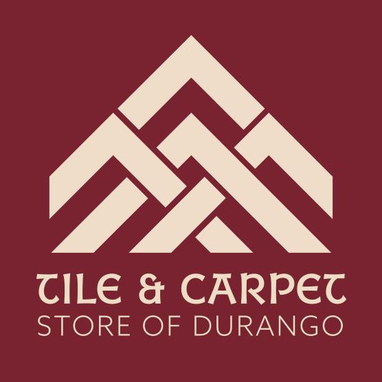 home the tile carpet store of durango