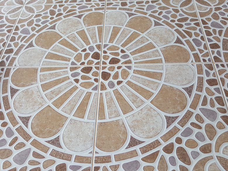 orange county quarry tile tile cleaners
