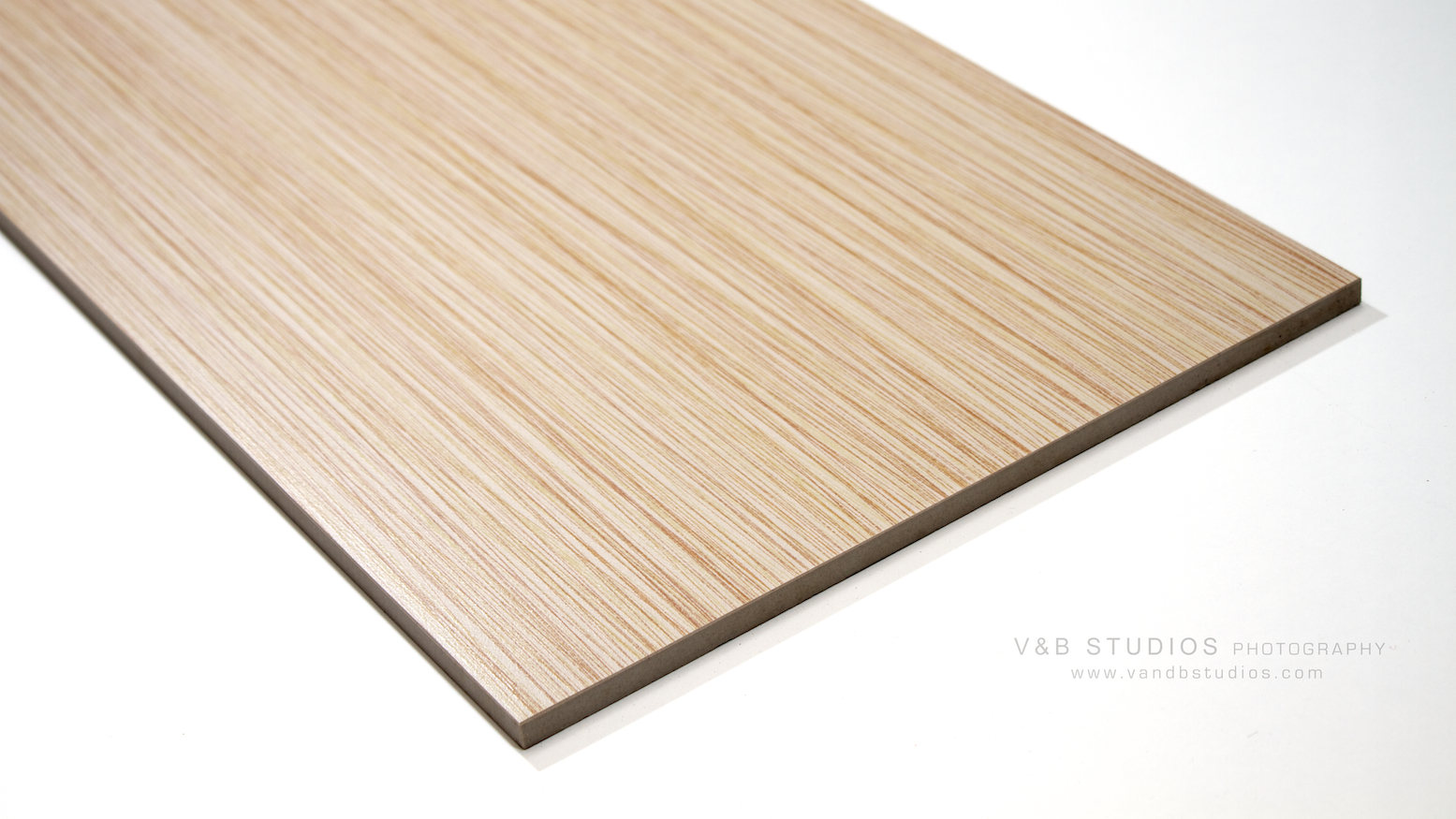 bamboo pattern porcelain tiles 5