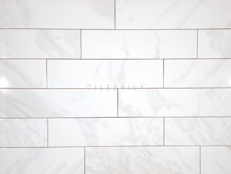 4 16 ceramic tile series tiledaily