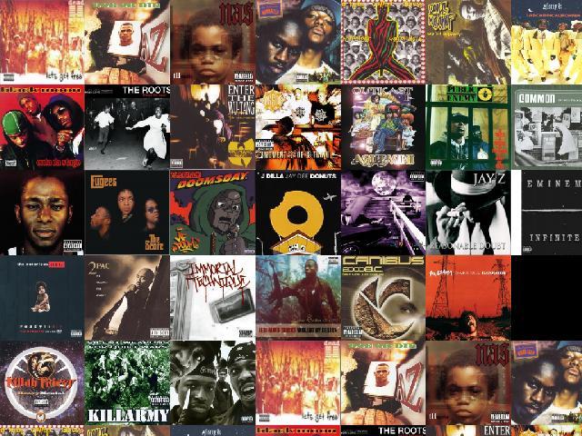 Things Fall Apart Wallpaper The Roots Dead Prez Lets Get Free Az Doe Or Wallpaper 171 Tiled