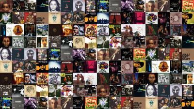 Nas Illlmatic J Dilla Donuts Jay Z Reasonable Wallpaper ...