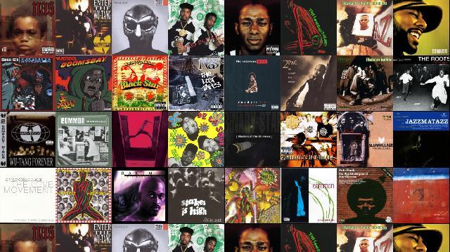 Things Fall Apart Wallpaper The Roots Ini 171 Tiled Desktop Wallpaper