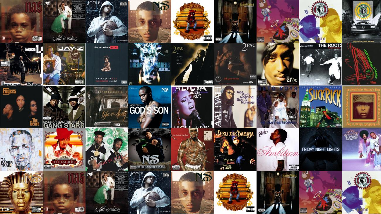 Things Fall Apart Wallpaper The Roots Nas Illmatic Life Good J Cole Warm Wallpaper 171 Tiled