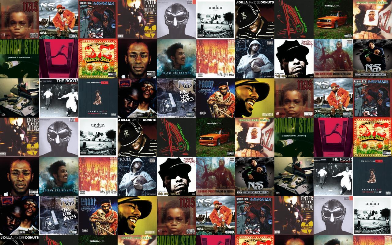 Things Fall Apart Wallpaper The Roots Nas Illmatic Stillmatic Gza Liquid Swords Wu Tang Enter