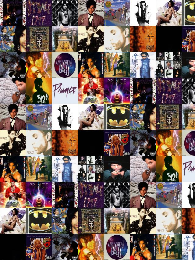 Very Beautiful Girl Wallpaper Download Prince Purple Rain 1999 Dirty Mind Controversy Around