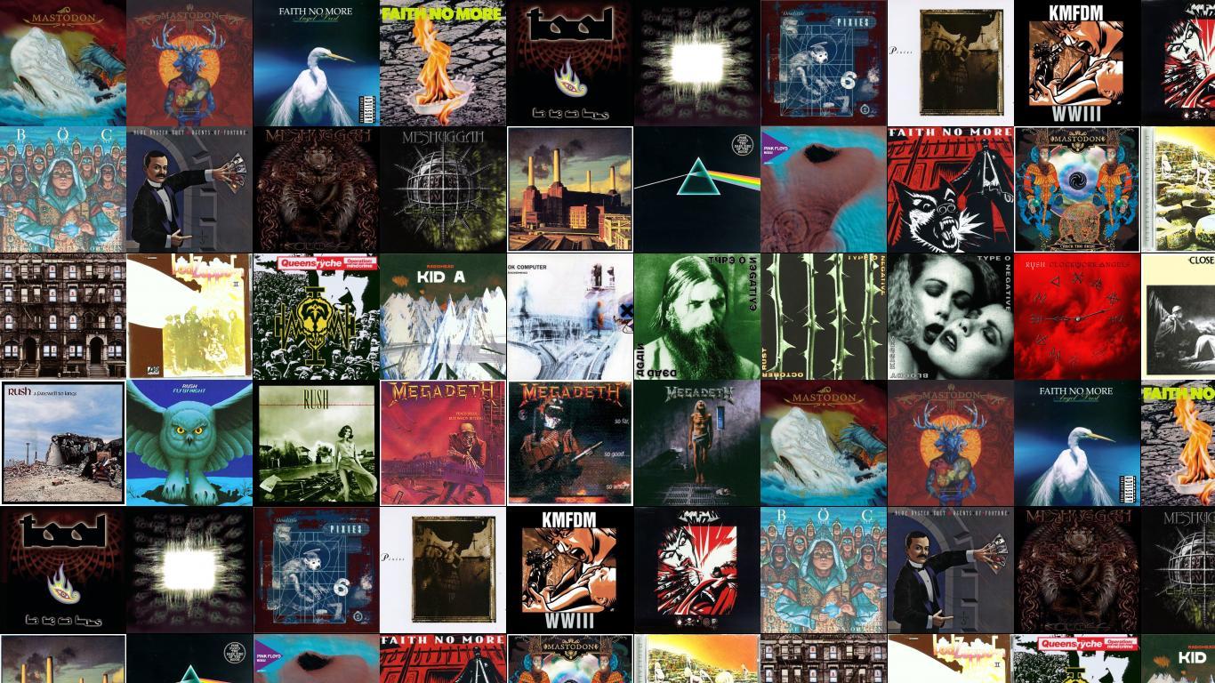 Pink Floyd Animals Wallpaper Mastodon Leviathan Blood Mountain Faith No More Angel