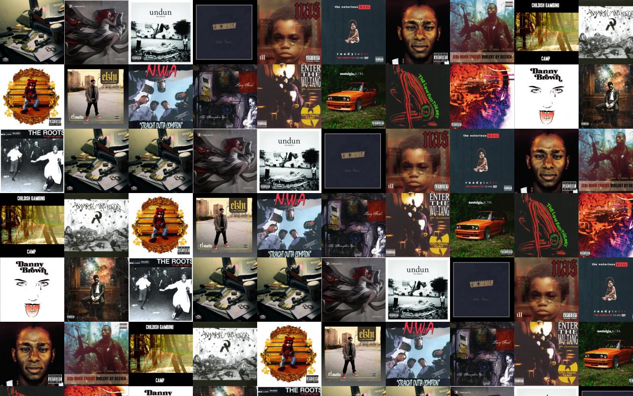 Things Fall Apart Wallpaper The Roots Kendrick Lamar Section 80 Cunninlynguists Oneirology The