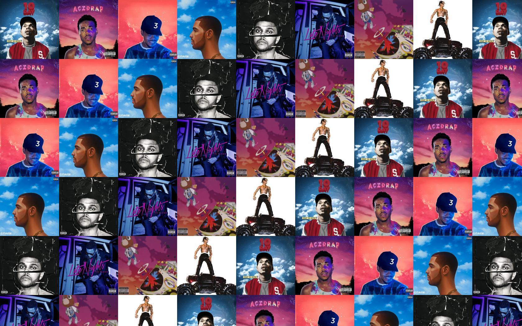Rapper Future Ds2 Wallpaper