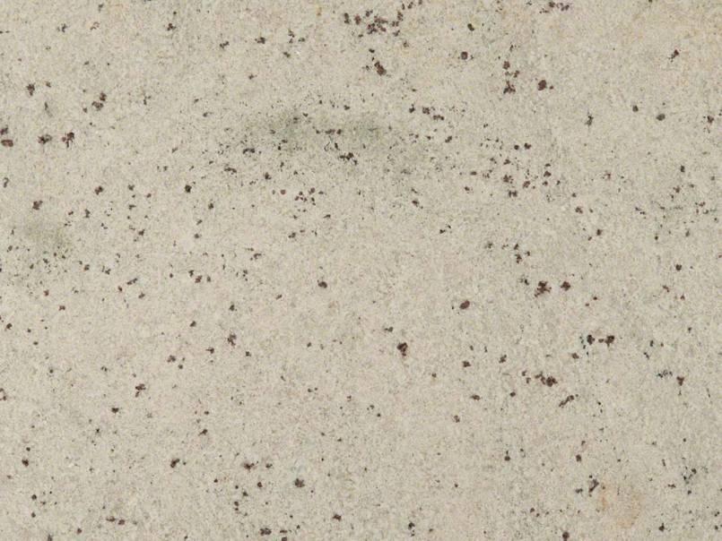Colonial White 3 CM Granite  Tileforless