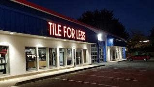 locations tileforless