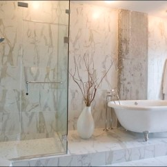 Average Cost For Kitchen Remodel Wood Stoves Sale Porcelain Surfaces - Tile Less Utah