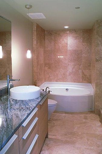 Tile Bathroom Ideas  Tile Everything there is to know