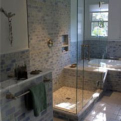 Glass Backsplashes For Kitchens How To Organize Your Kitchen Cabinets And Drawers Tile: Everything There Is Know About Tile.   A ...