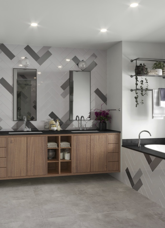 tile trends for 2020 and trend