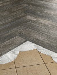 "Florida launches ""Thinner"" thin porcelain tile - TileLetter"