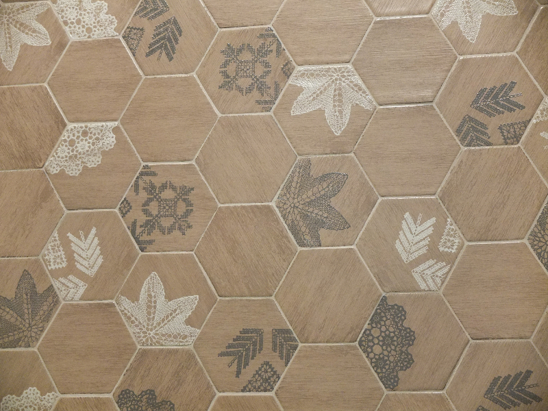 spanish tile trends fashion inspired