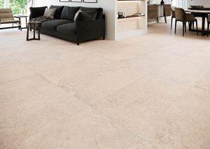 quick ship tile of spain usa