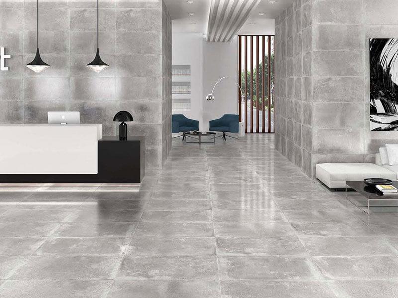 tile of spain spanish ceramic tile