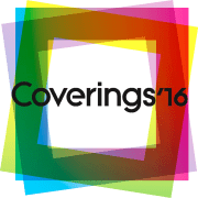 Coverings CID Awards 2016