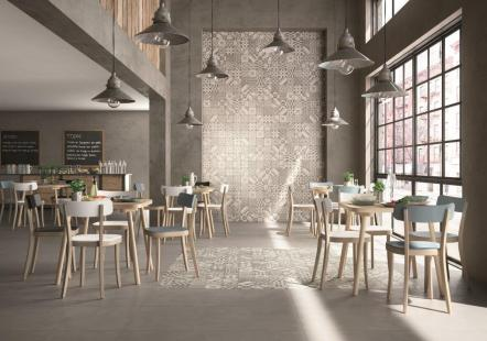 Luminescence™ by Marazzi