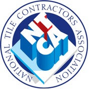 NTCA Continues Career Development Efforts With Apprenticeship Program