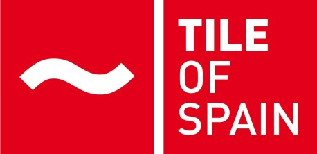 Tile of Spain's Quick Ship Collection Expands to 61 Companies