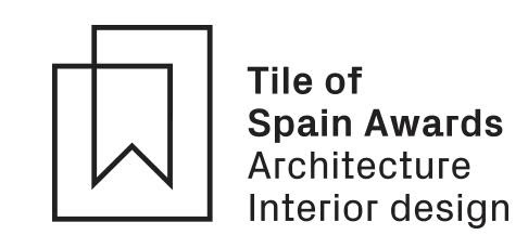 Call for Entries: Tile of Spain Awards 2018