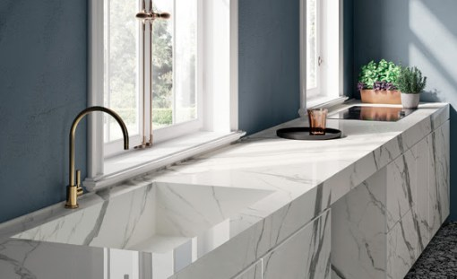 """Ceramica Fondovalle's """"My Top"""" Collection"""