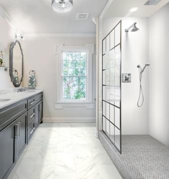 Daltile Launches New, Patented 'RevoTile'