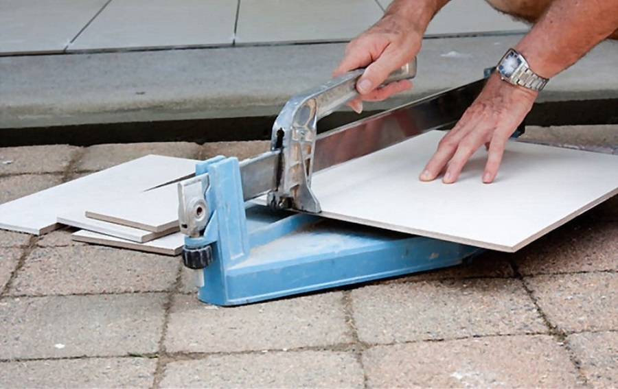 best tile installation tools in 2020
