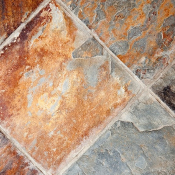 affordable tile regrouting service in