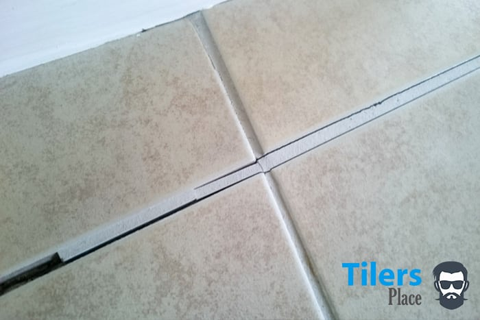 How To Grout Tile Repair Tile Grout Complete Grouting Guide