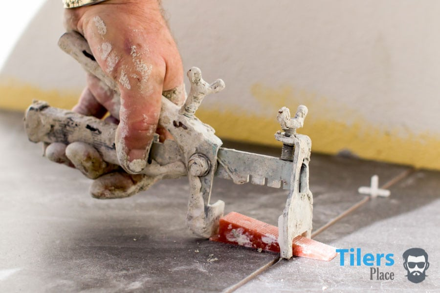best tile leveling systems for 2021 pro tiler s review