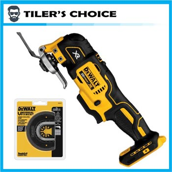 grout removal tools best in 2021