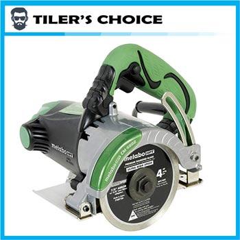 best handheld tile saws full in depth