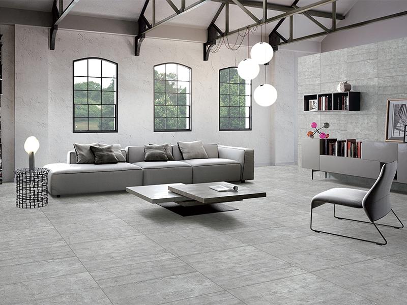 custom porcelain and ceramic tiles manufacturer castel ceramics