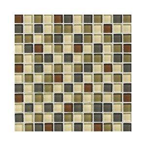 tile flooring including american olean tile daltile shaw floors roca tile marazzi tile and much more floors n floors