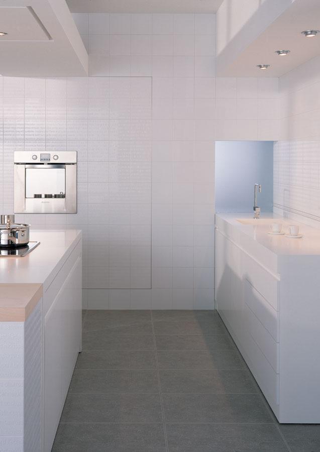 White Tiles 15x15. Buy 6x6 White Tiles Ireland. From Tiles