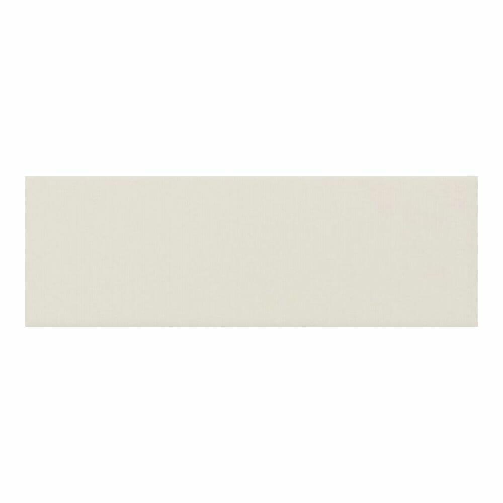international tiles uk com