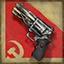 Pistol Whipped