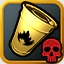 Duke Nukem Forever Dead Useful Achievement
