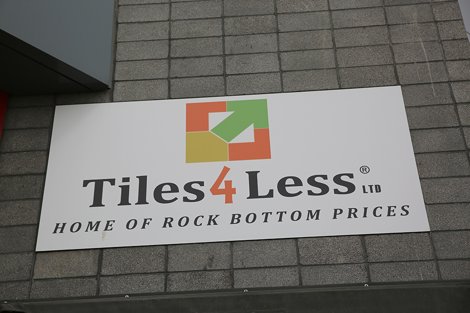 tiles4less ca