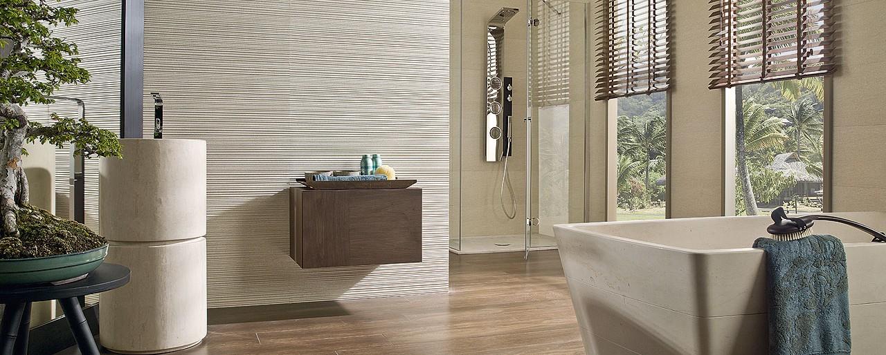 Tiles  Bathrooms Online  wall tiles floor tiles bathrooms