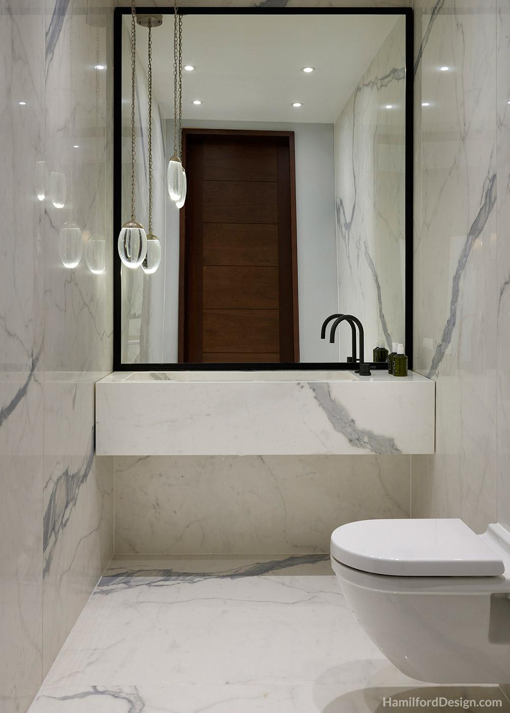 The Lakes Bathrooms Ensuites cloakrooms  Tiles  Baths