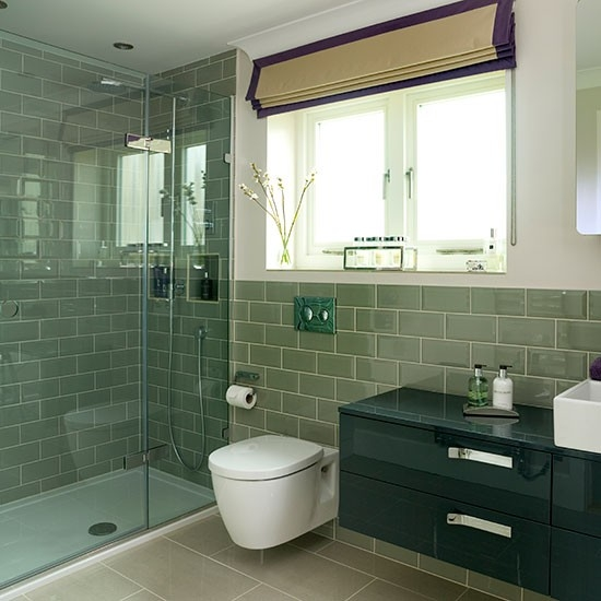 classic sage subway tiles 10x20 bevelled sage subway tiles these classic sage bevelled subway tiles will can add either a modern contemporary feel