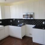 Absolute Black Granite Tiles Tiles Granite Ltd